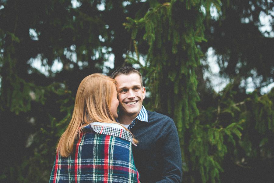 Lailee-Michael-Engagement-Blog-1-35.jpg