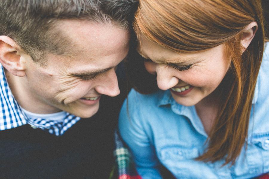 Lailee-Michael-Engagement-Blog-1-37.jpg