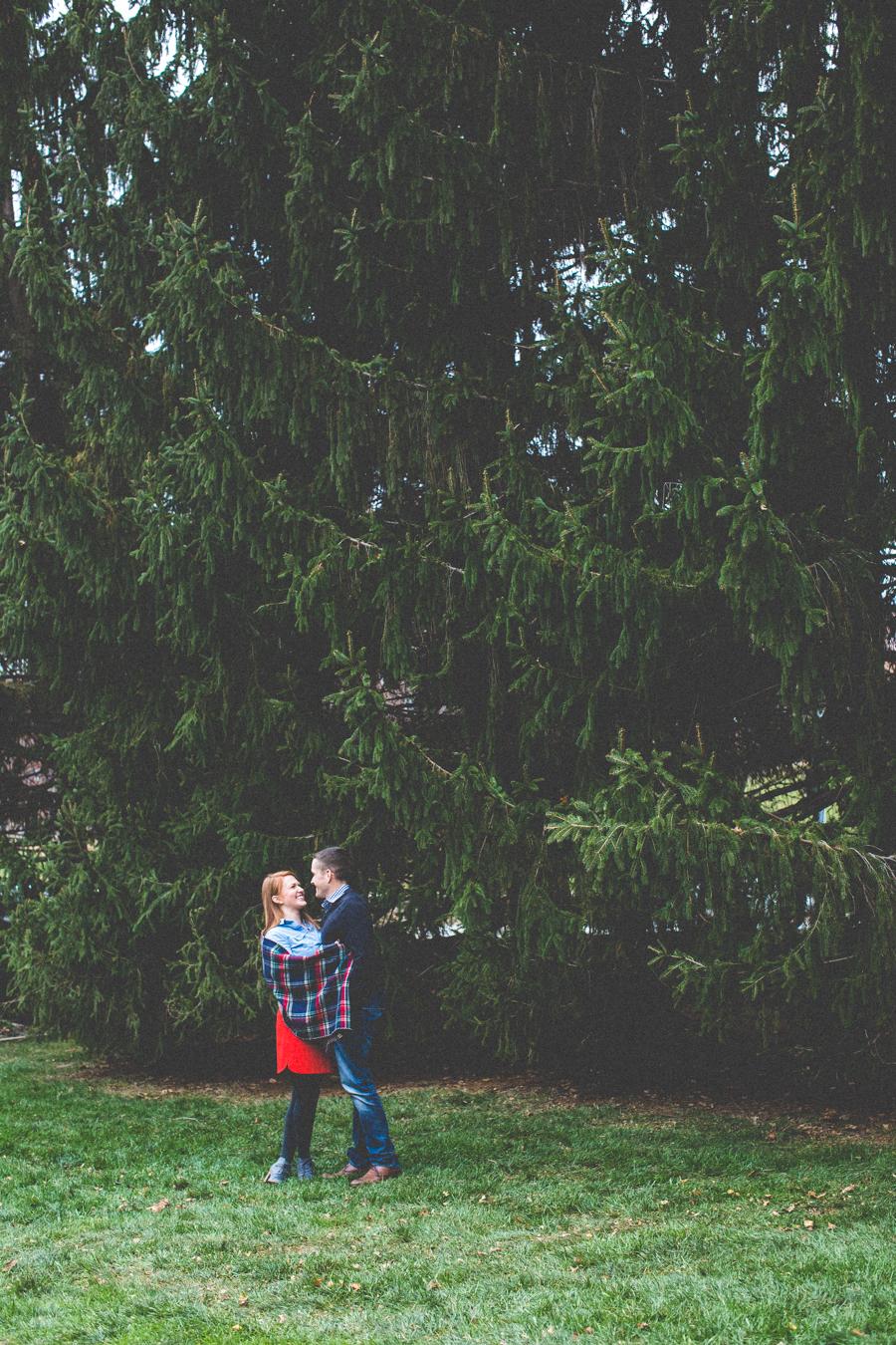 Lailee-Michael-Engagement-Blog-1-41.jpg