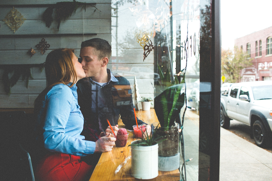Lailee-Michael-Engagement-Blog-1-8.jpg