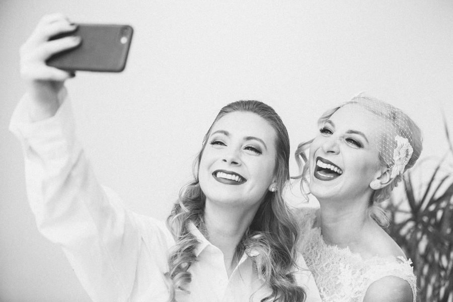 Megan_Marcus_Wedding_Blog-1-12.jpg