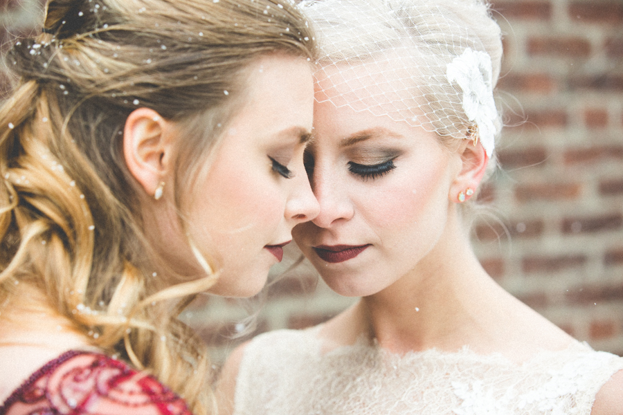 Megan_Marcus_Wedding_Blog-1-35.jpg