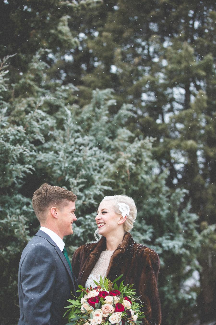 Megan_Marcus_Wedding_Blog-1-39.jpg