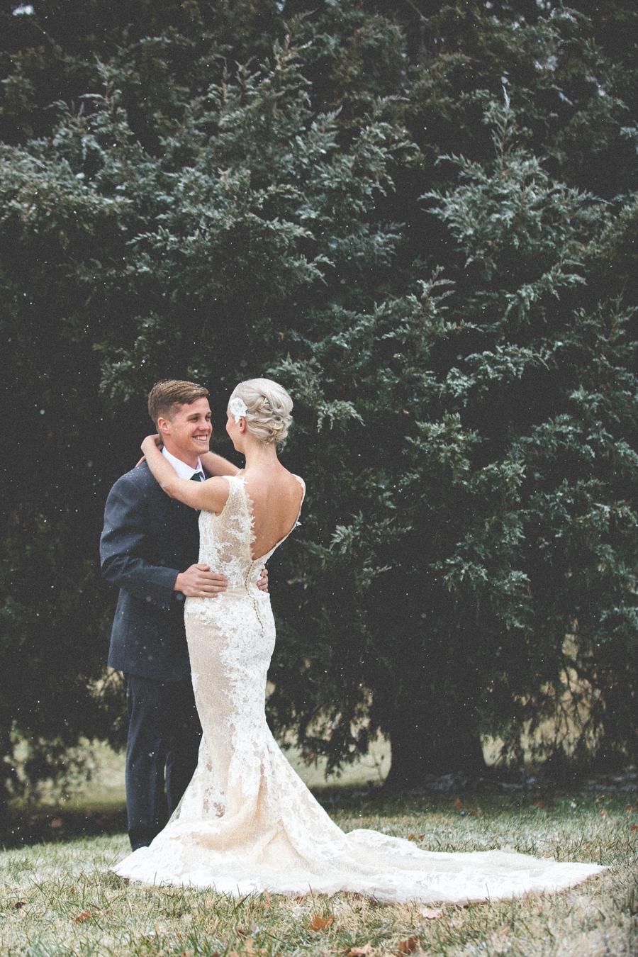 Megan_Marcus_Wedding_Blog-1-45.jpg