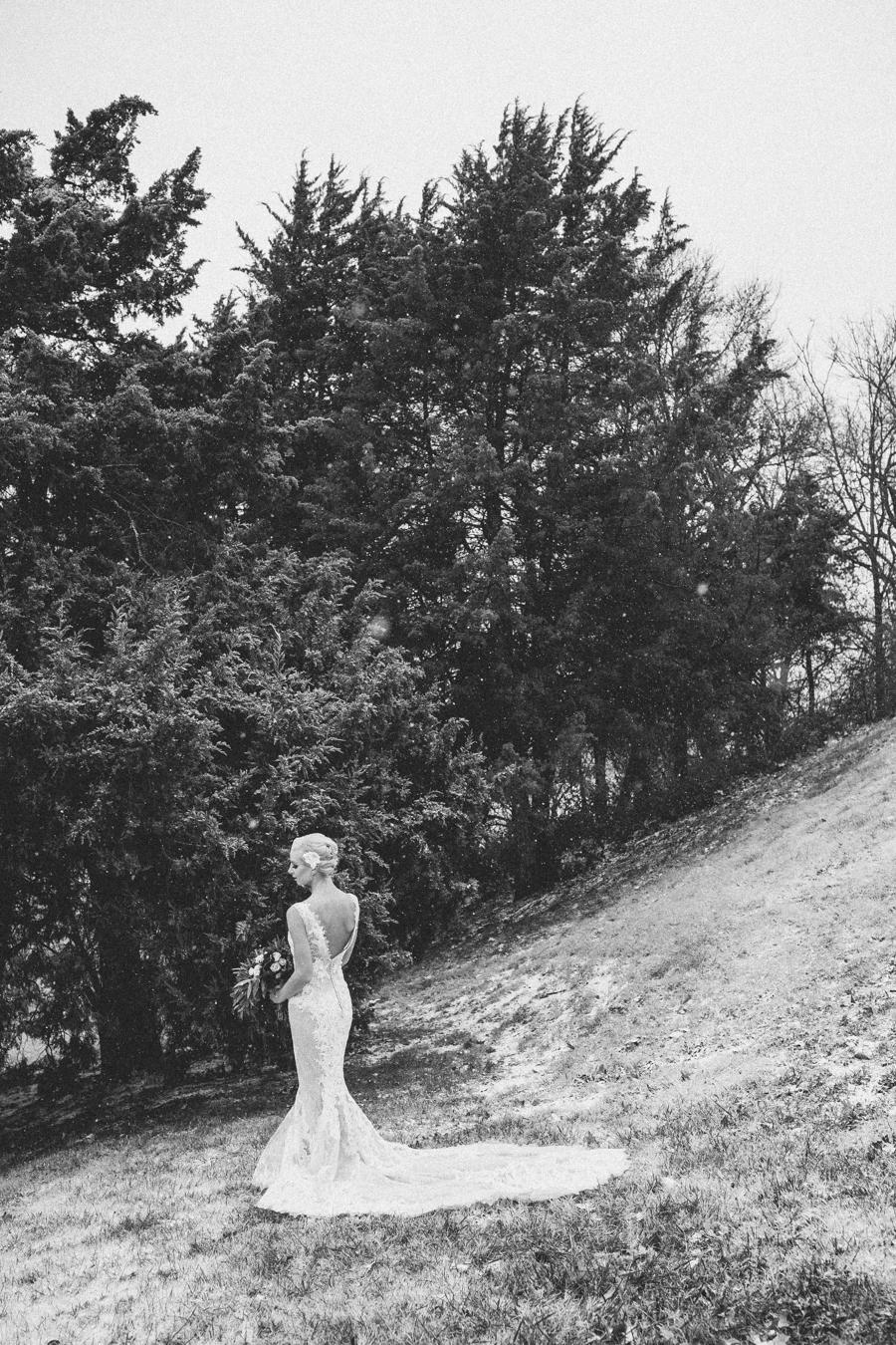 Megan_Marcus_Wedding_Blog-1-49.jpg