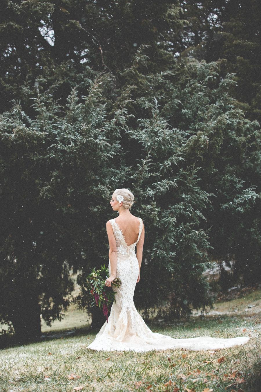 Megan_Marcus_Wedding_Blog-1-50.jpg