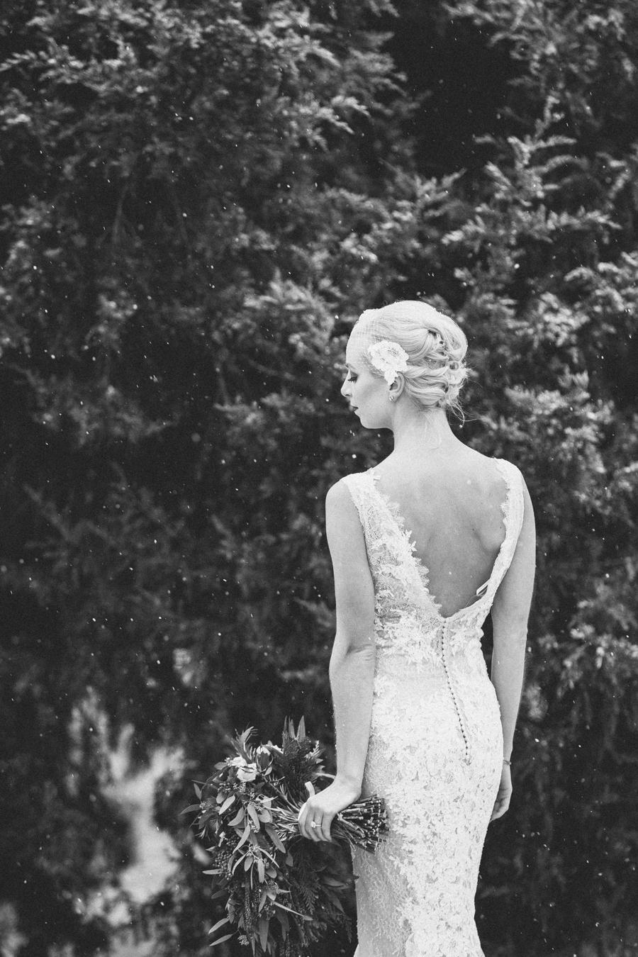 Megan_Marcus_Wedding_Blog-1-51.jpg