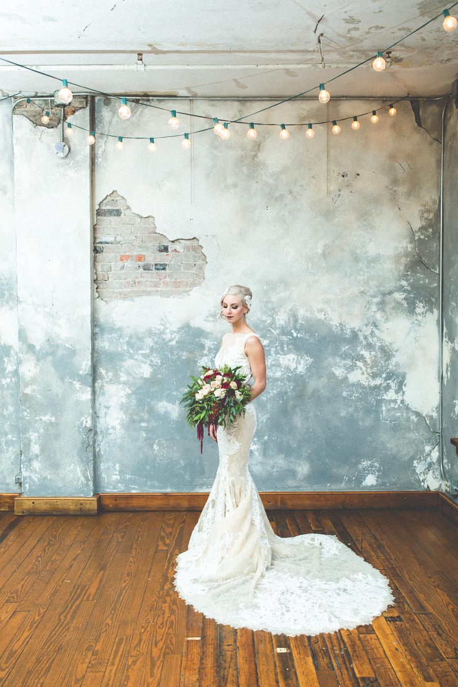 Megan_Marcus_Wedding_Blog-1-55.jpg