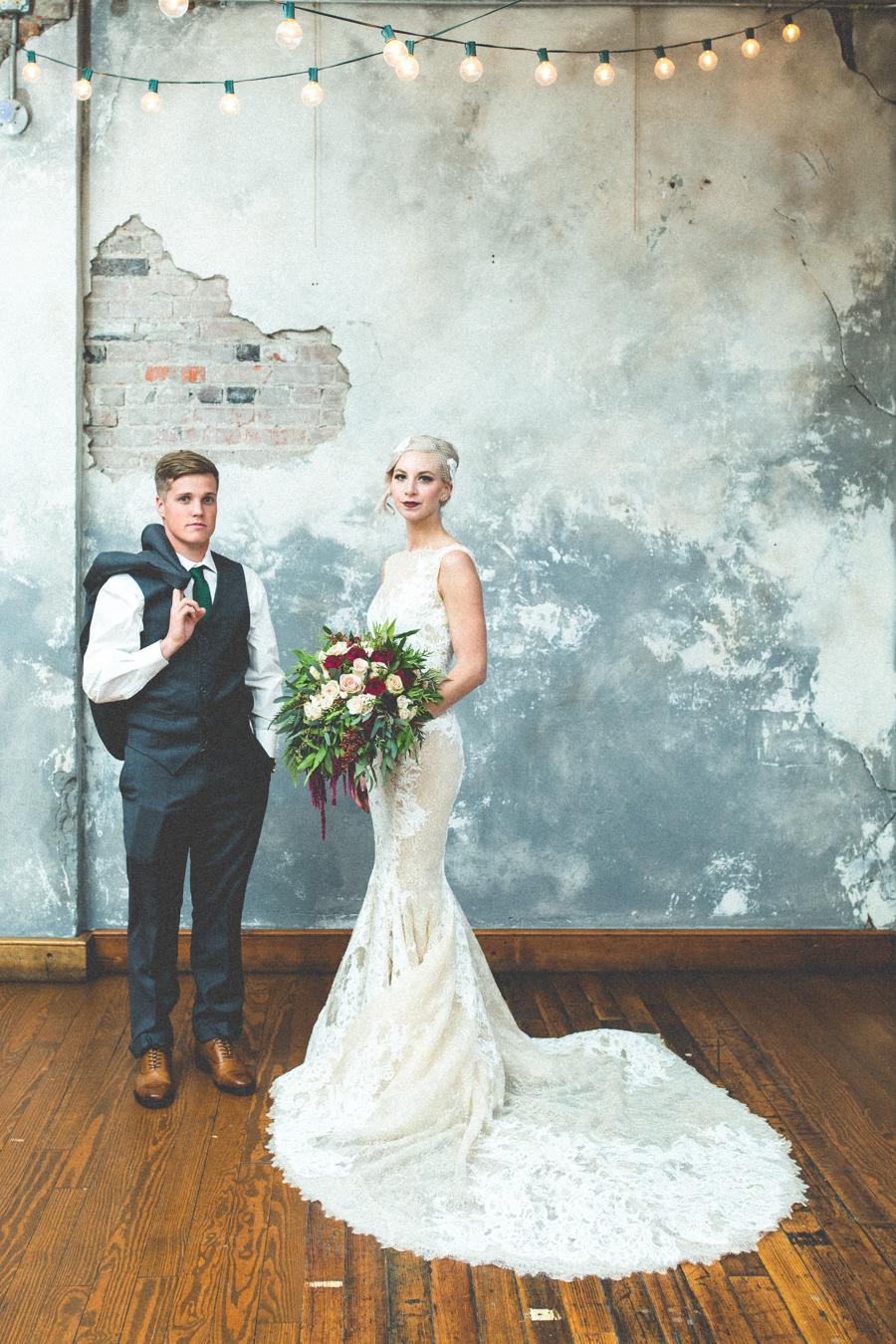 Megan_Marcus_Wedding_Blog-1-56.jpg