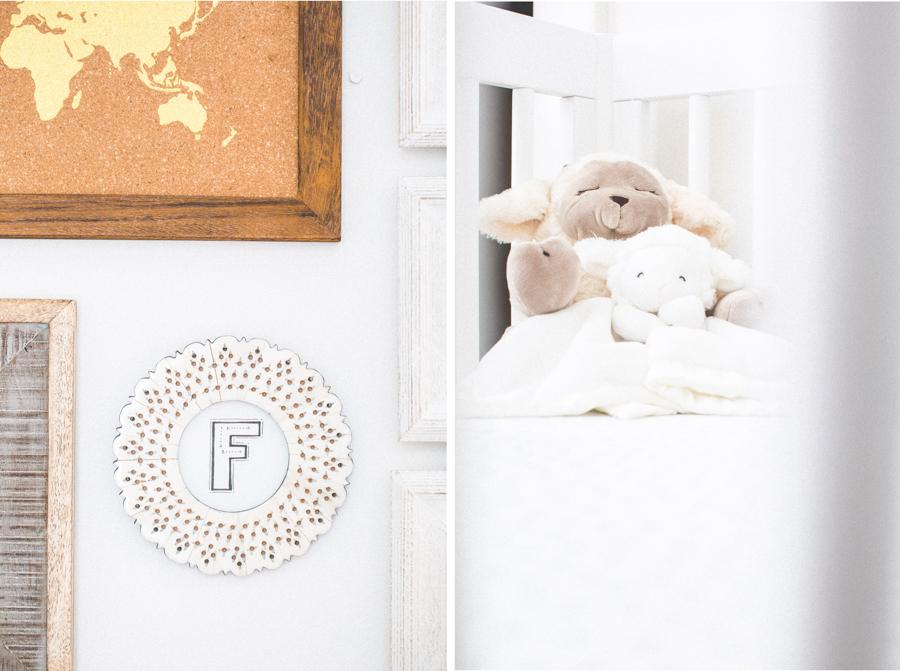 Frankee_Newborn_Blog-4.jpg