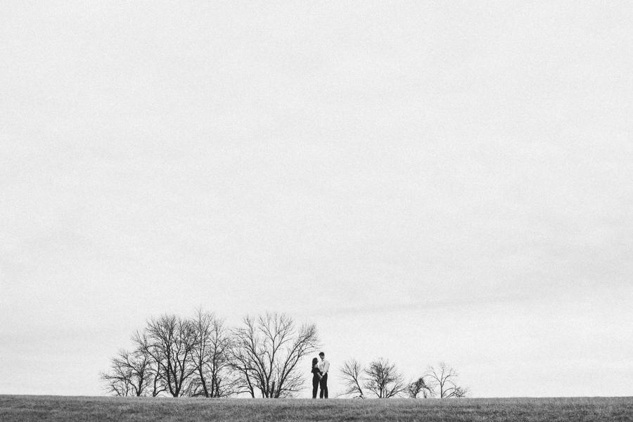 Morgan_John_Enagement_Photography-1-10.jpg