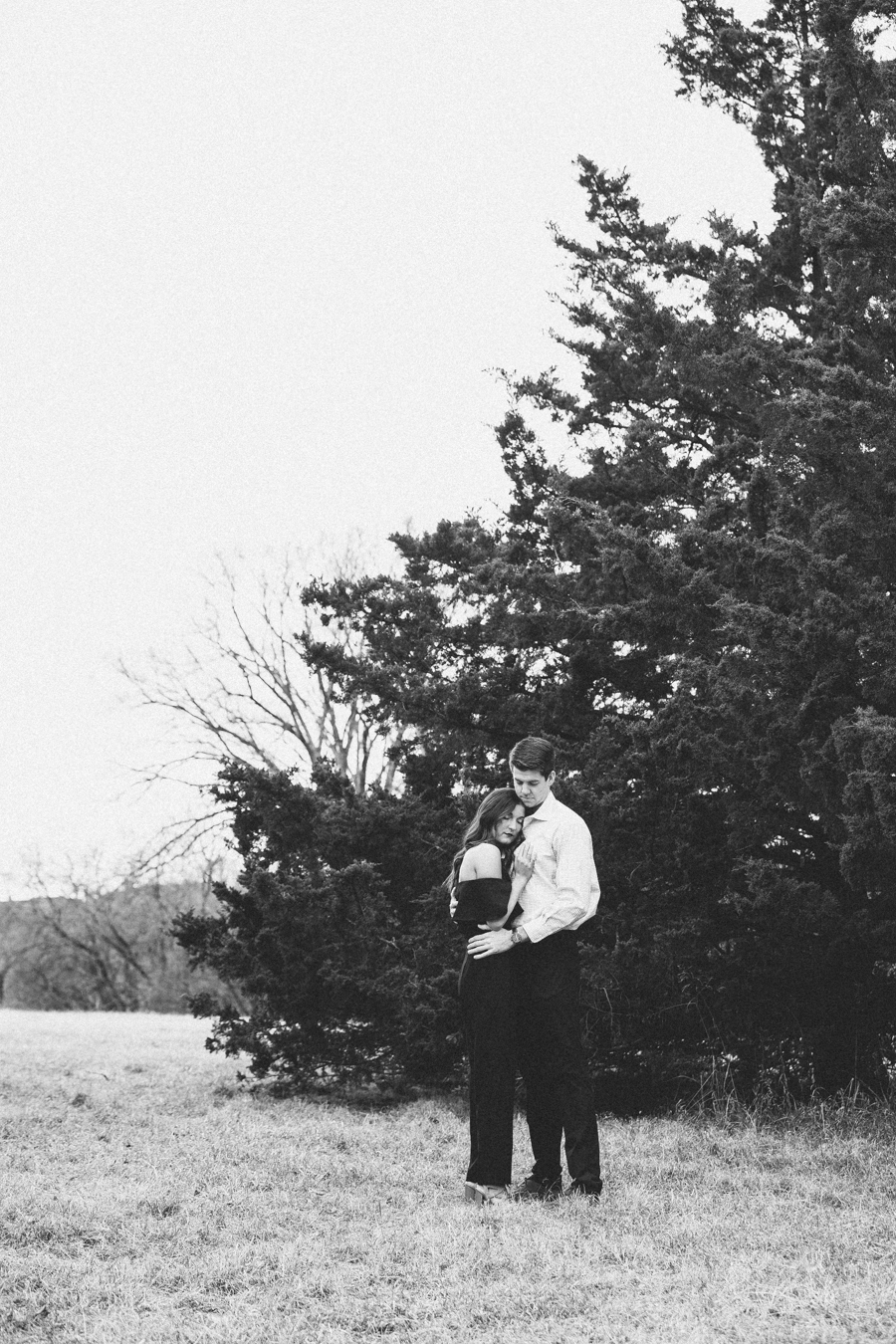 Morgan_John_Enagement_Photography-1-21.jpg