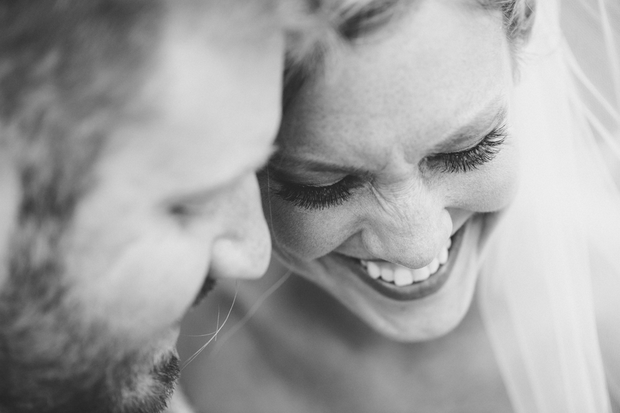 Abbey-And-Ryan-Sneak-Preview-Heirloom-Photo-Company-1-7.jpg