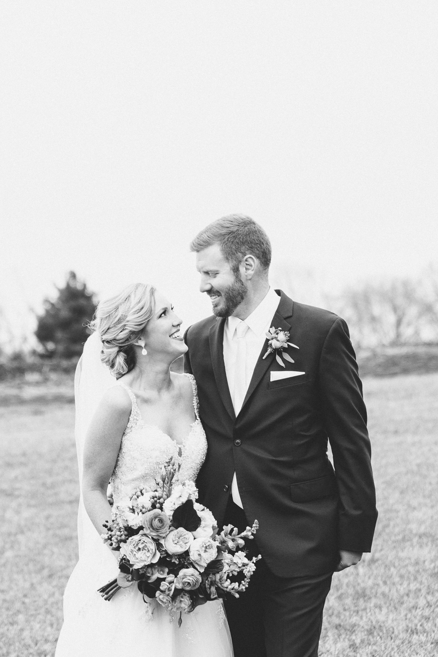 Abbey-And-Ryan-Sneak-Preview-Heirloom-Photo-Company-1.jpg