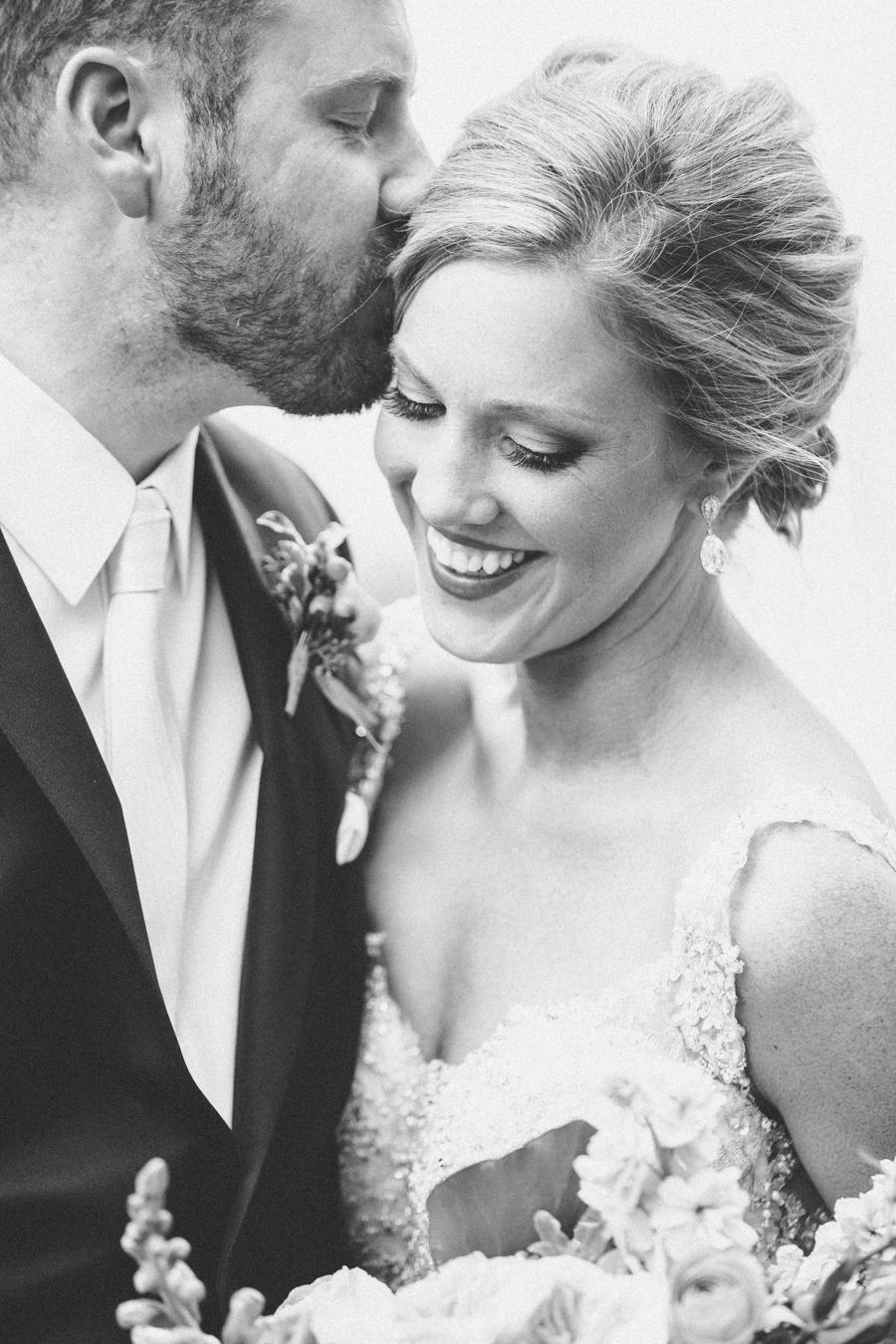 Abiie-ryan-Wedding-blog-1-10.jpg