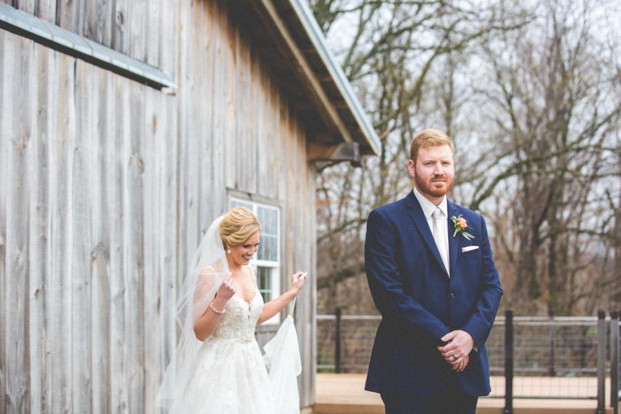 Abiie-ryan-Wedding-blog-1-15.jpg