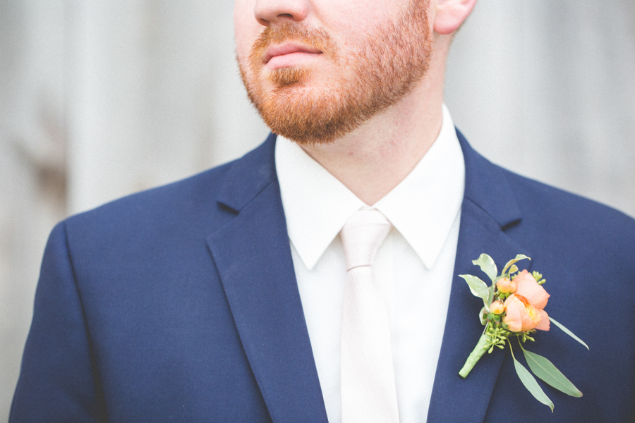 Abiie-ryan-Wedding-blog-1-16.jpg