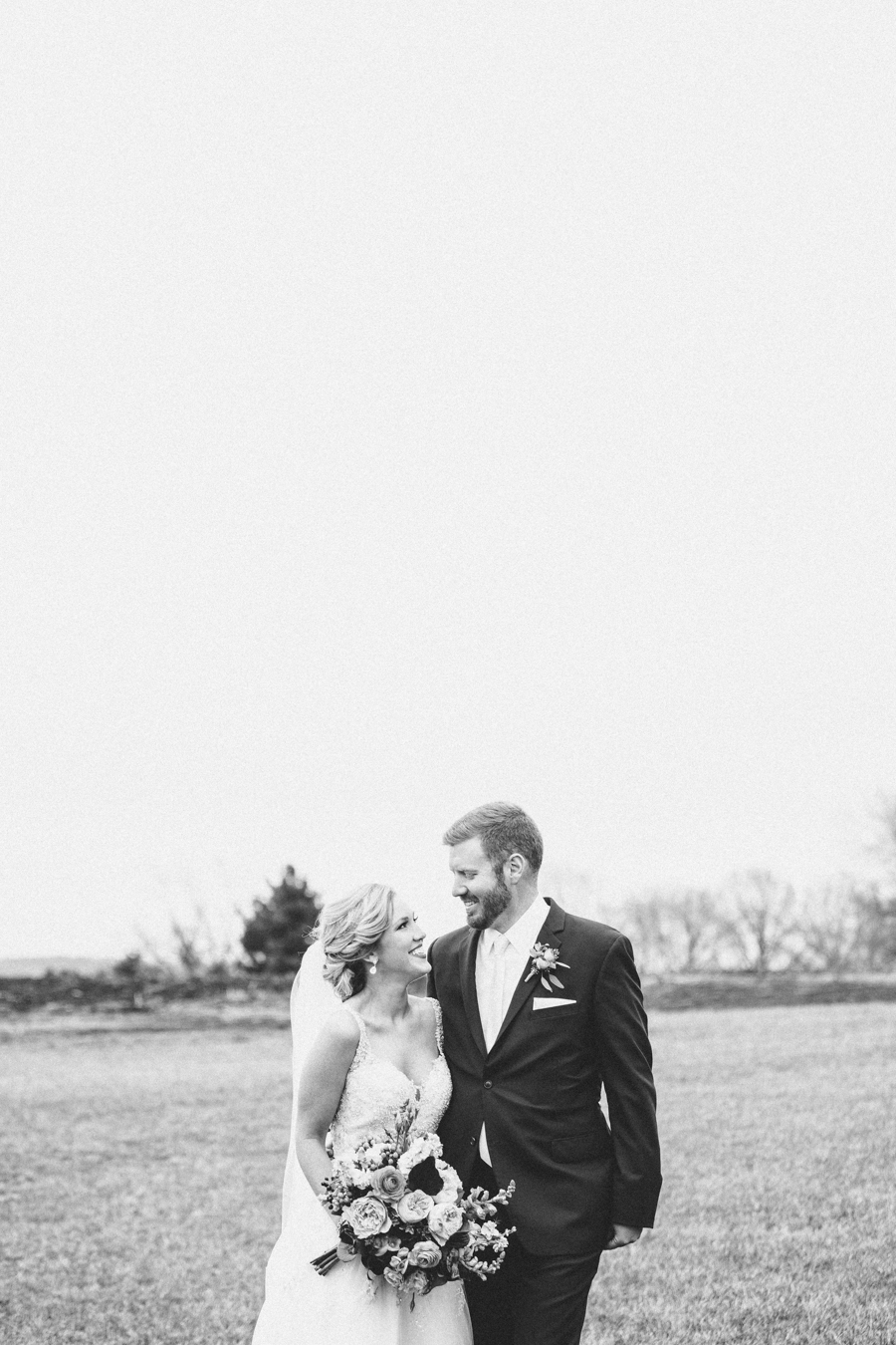 Abiie-ryan-Wedding-blog-1-18.jpg