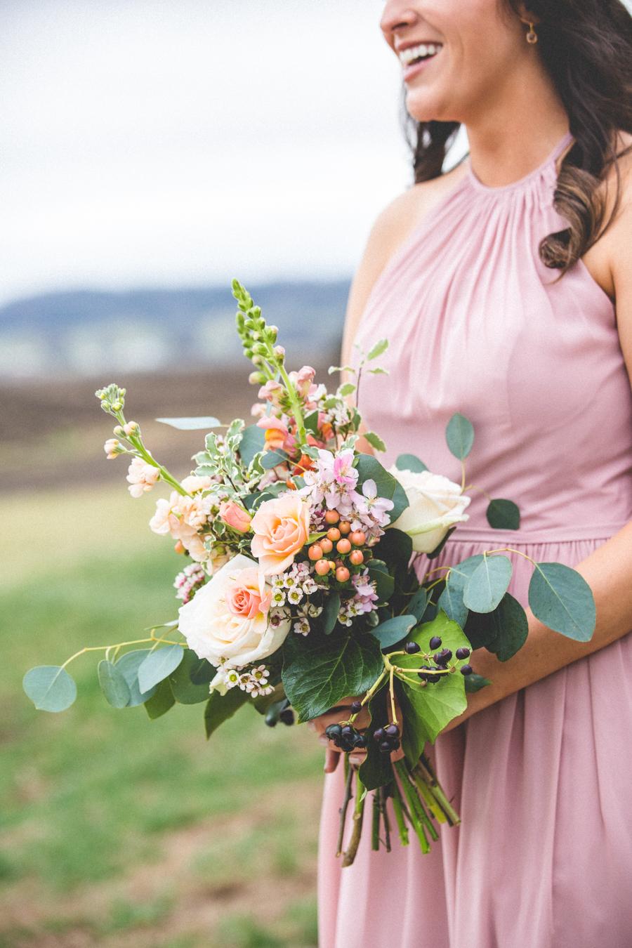 Abiie-ryan-Wedding-blog-1-22.jpg