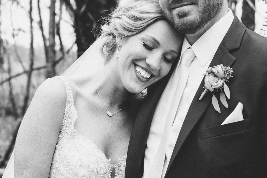 Abiie-ryan-Wedding-blog-1-23.jpg