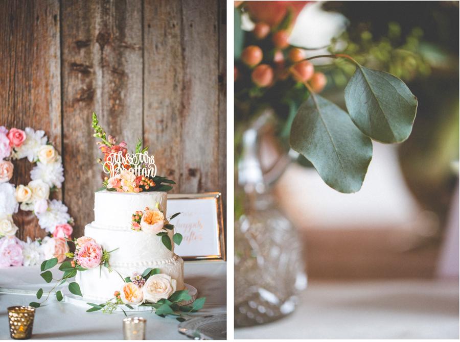 Abiie-ryan-Wedding-blog-1-26.jpg