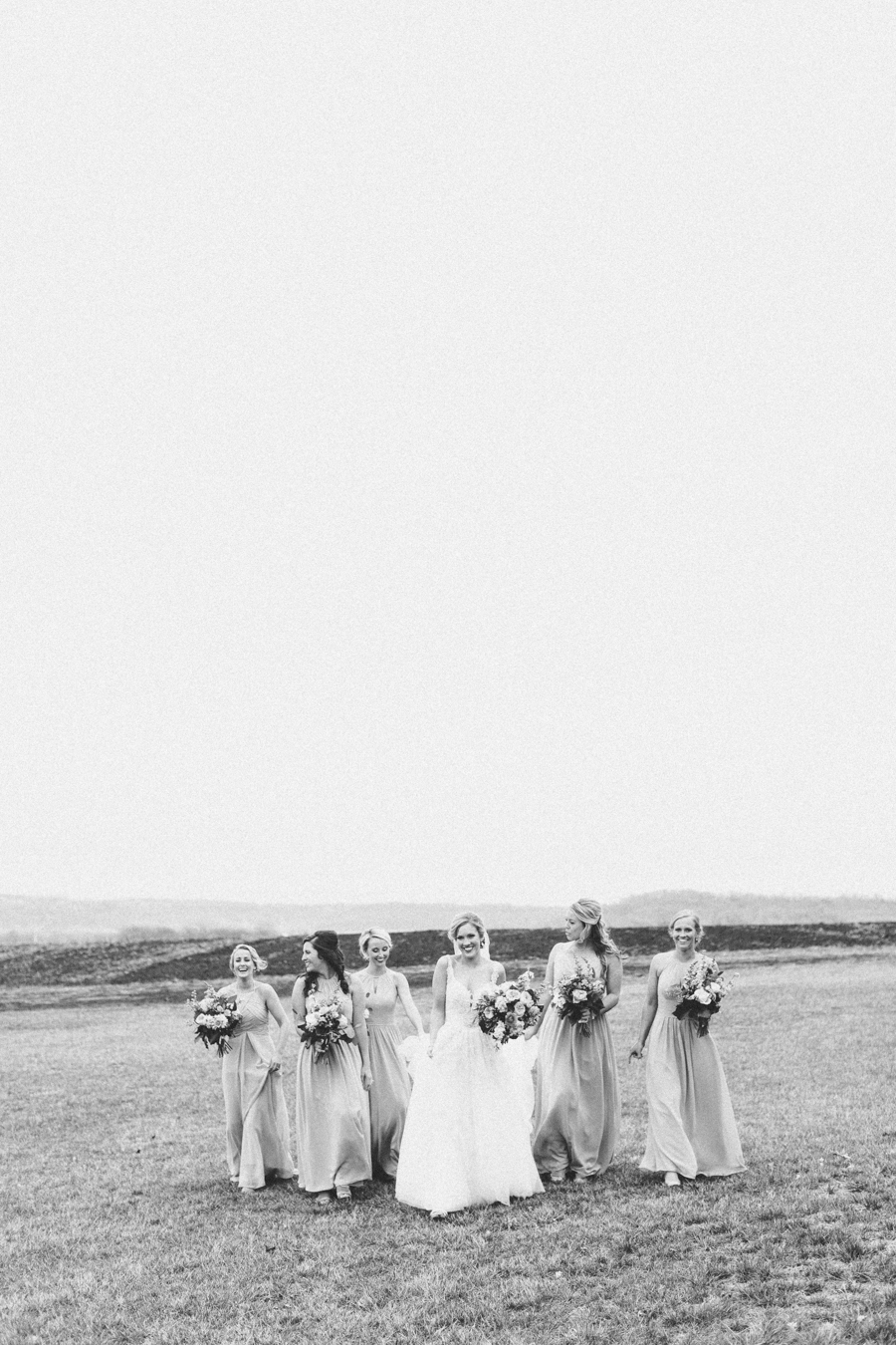 Abiie-ryan-Wedding-blog-1-3.jpg
