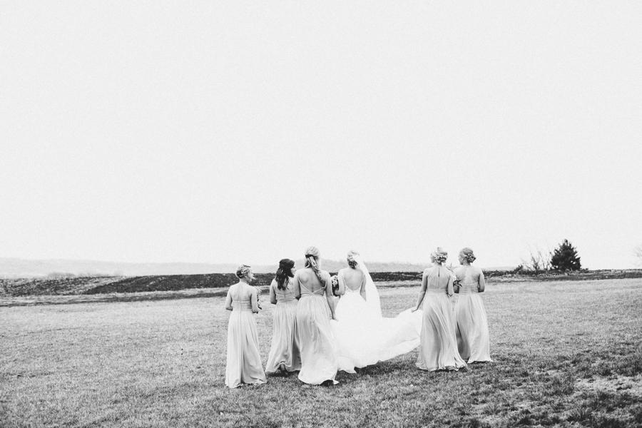 Abiie-ryan-Wedding-blog-1-4.jpg