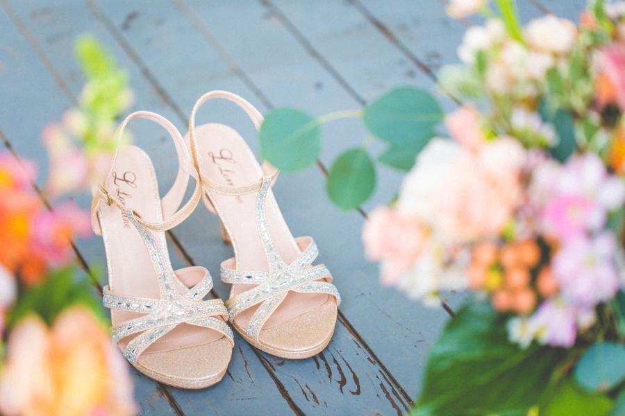 Abiie-ryan-Wedding-blog-1-9.jpg