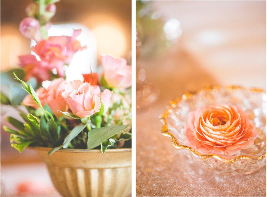 Abiie-ryan-Wedding-blog-2.jpg