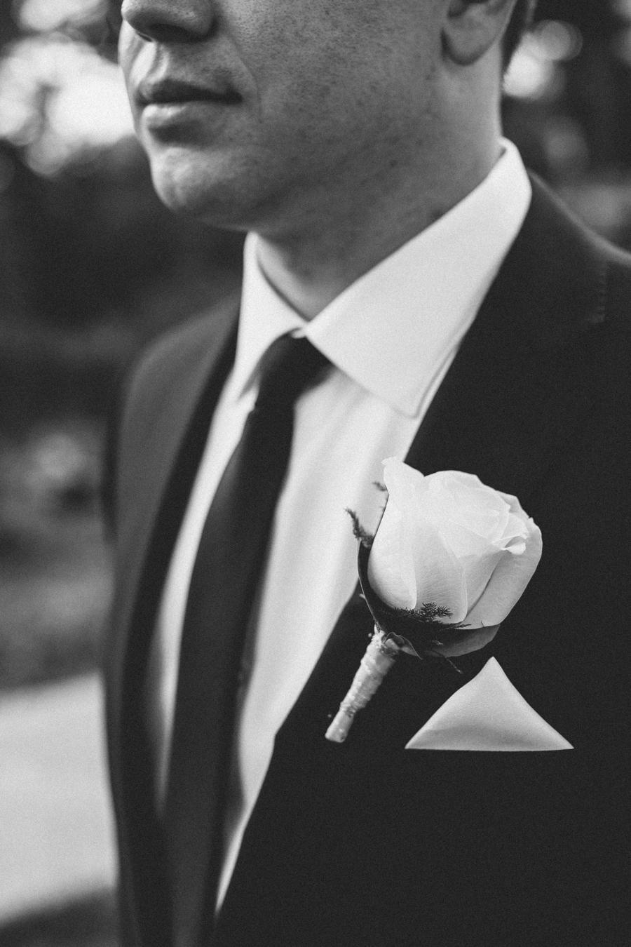 Chandler-and-Jake-Wedding-Blog-1-30.jpg