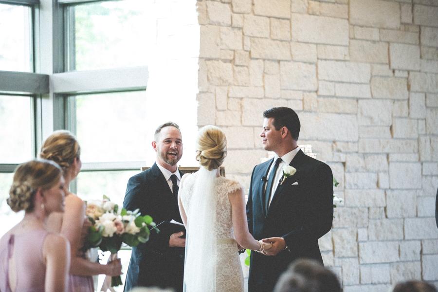 Chandler-and-Jake-Wedding-Blog-1-32.jpg