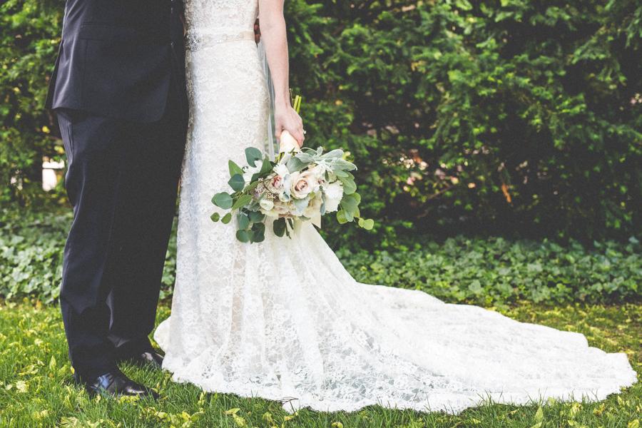 Chandler-and-Jake-Wedding-Blog-1-35.jpg
