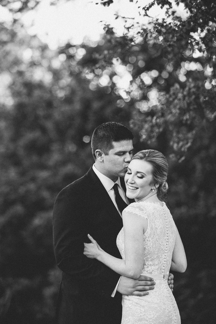 Chandler-and-Jake-Wedding-Blog-1-41.jpg
