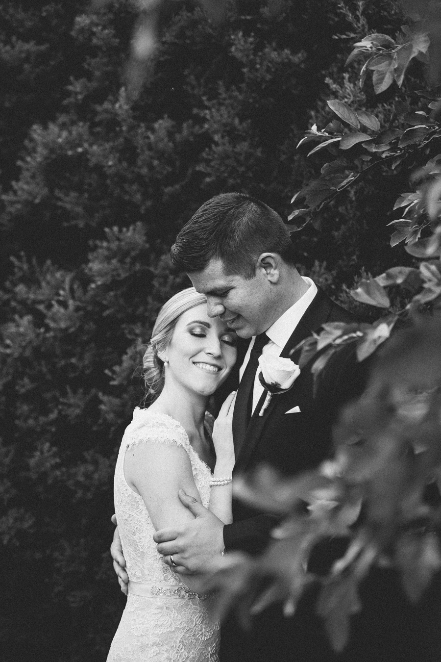 Chandler-and-Jake-Wedding-Blog-1-42.jpg