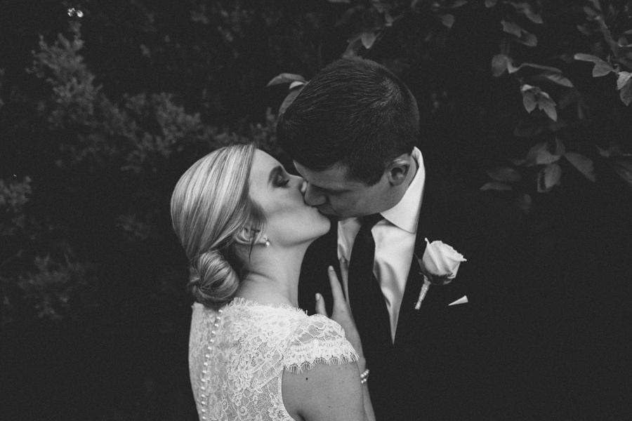 Chandler-and-Jake-Wedding-Blog-1-43.jpg