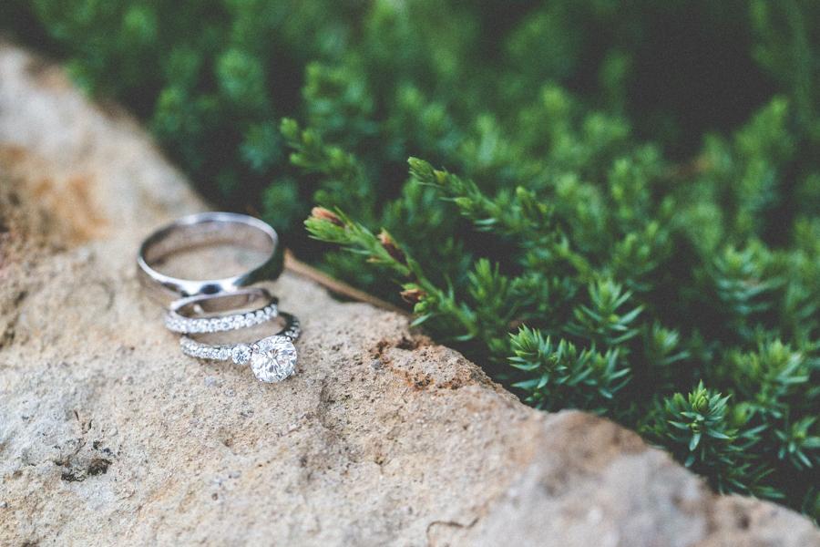 Chandler-and-Jake-Wedding-Blog-1-44.jpg
