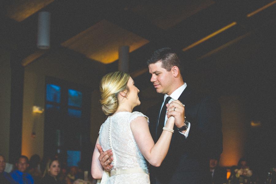 Chandler-and-Jake-Wedding-Blog-1-45.jpg