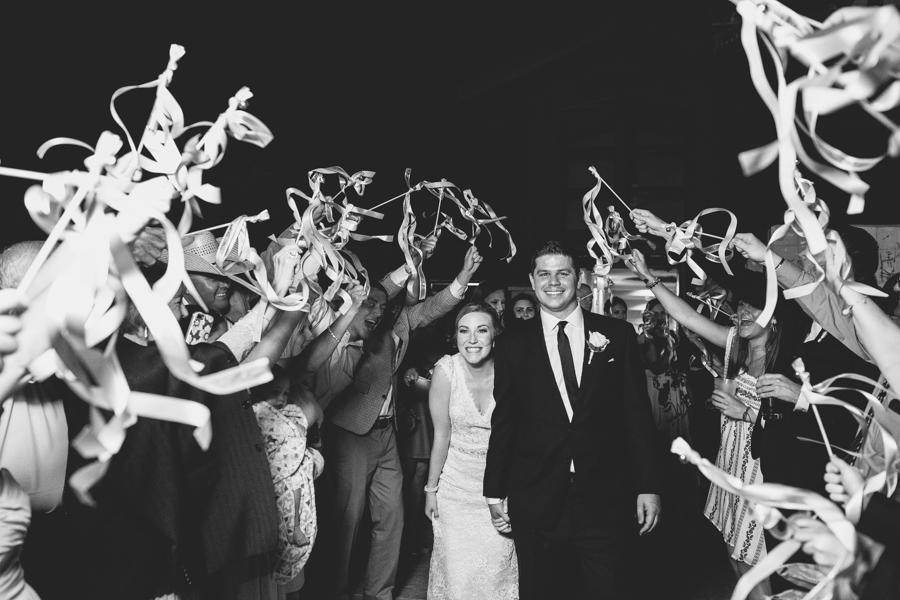 Chandler-and-Jake-Wedding-Blog-1-48.jpg