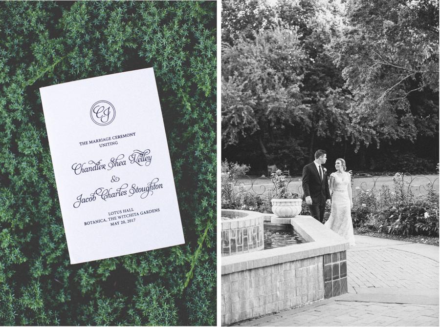 Chandler-and-Jake-Wedding-Blog-11.jpg