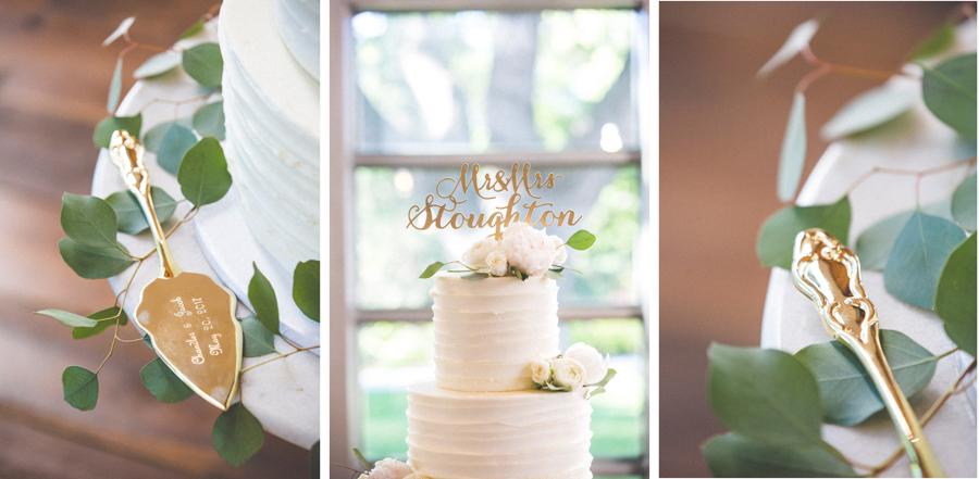 Chandler-and-Jake-Wedding-Blog-8.jpg