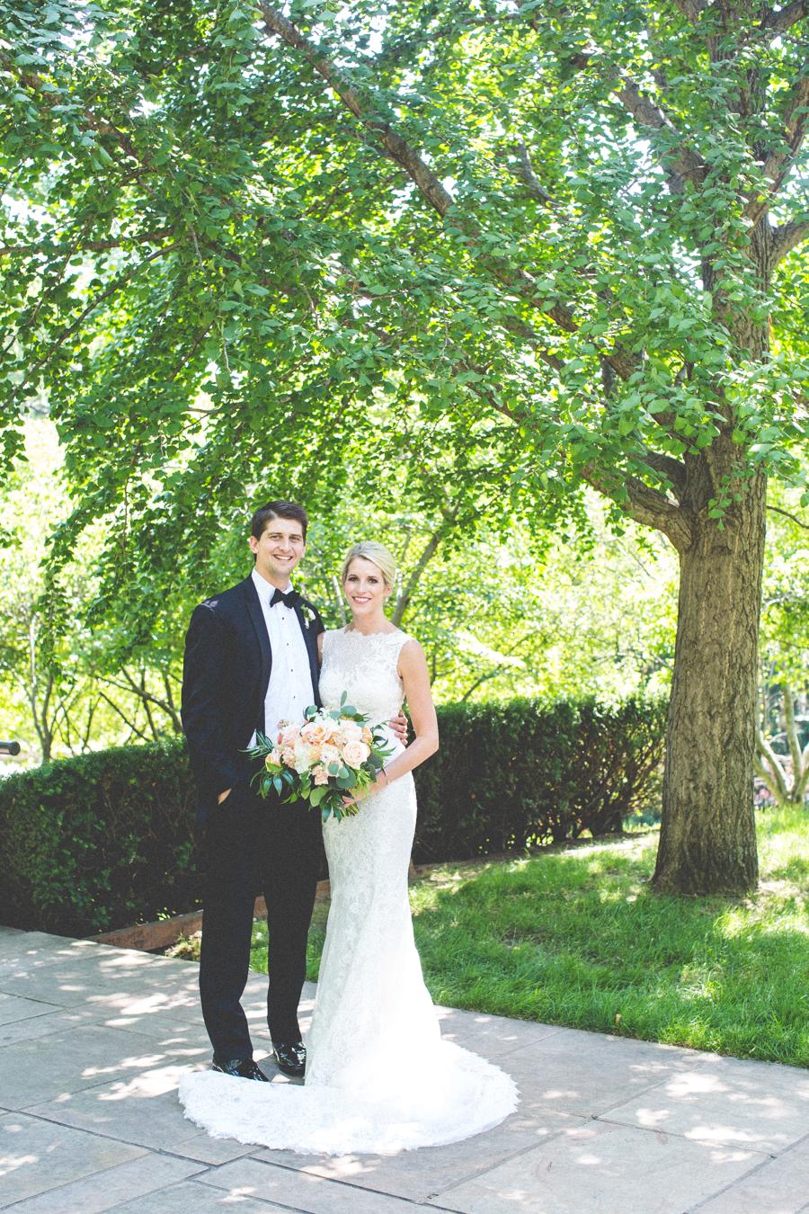 Jill-and-Jeff-Wedding-Blog-1-17.jpg