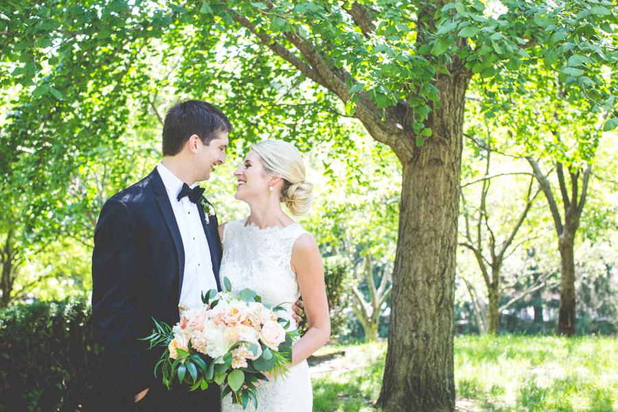 Jill-and-Jeff-Wedding-Blog-1-21.jpg
