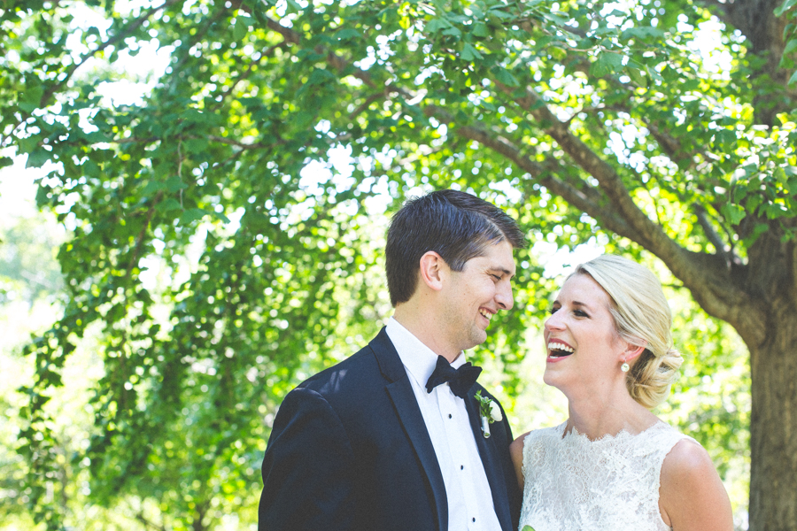 Jill-and-Jeff-Wedding-Blog-1-22.jpg