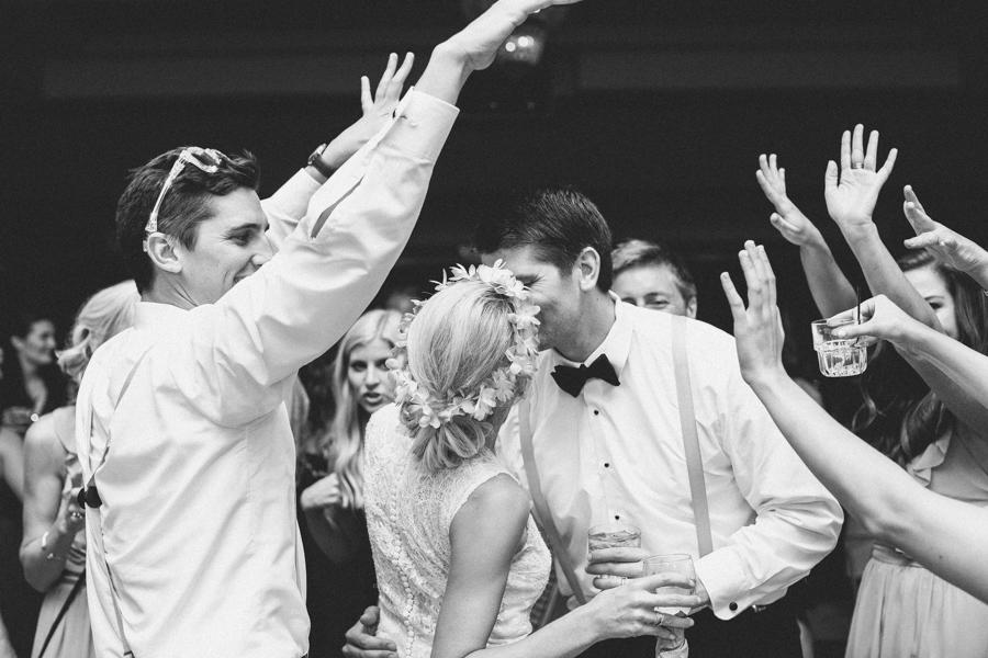 Jill-and-Jeff-Wedding-Blog-1-28.jpg