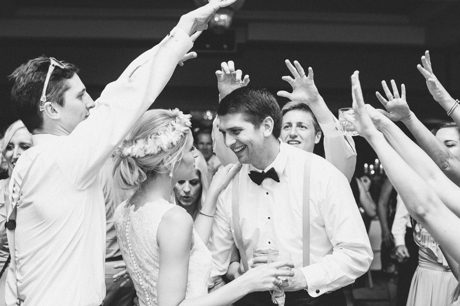 Jill-and-Jeff-Wedding-Blog-1-29.jpg