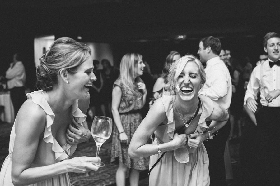 Jill-and-Jeff-Wedding-Blog-1-30.jpg
