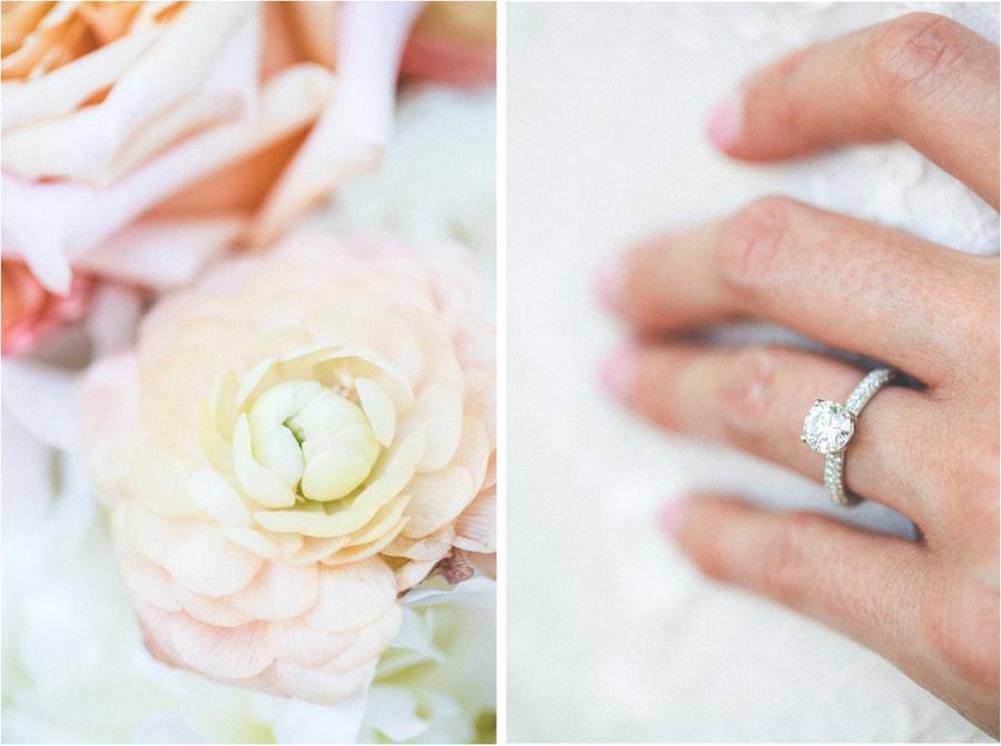 Jill-and-Jeff-Wedding-Blog-2.jpg