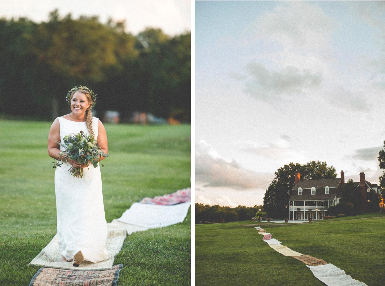 Tayler and Ethan Wedding Blog-15-2.jpg