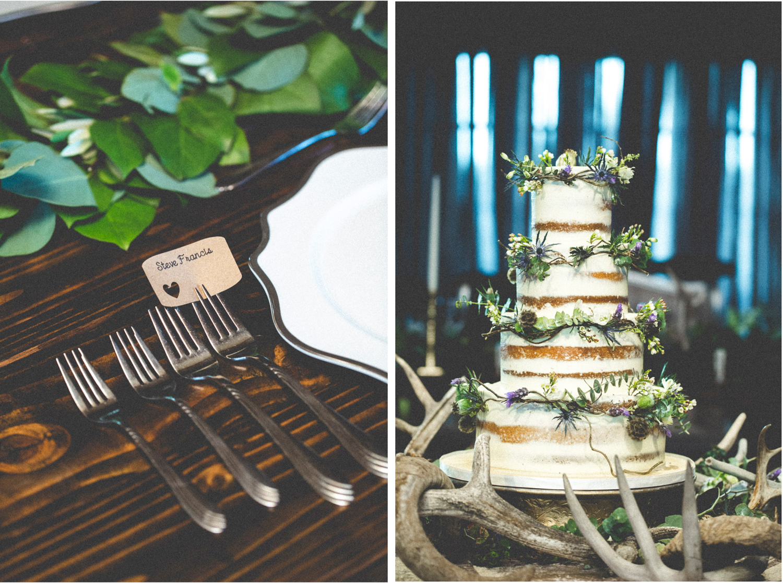 Tayler and Ethan Wedding Blog-9-2.jpg