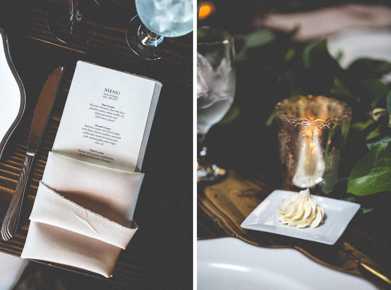 Tayler and Ethan Wedding Blog-10-2.jpg